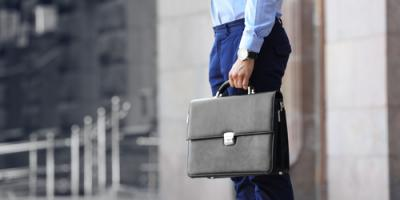 Here's What Every Employee Should Know About Workers' Compensation Law, La Crosse, Wisconsin