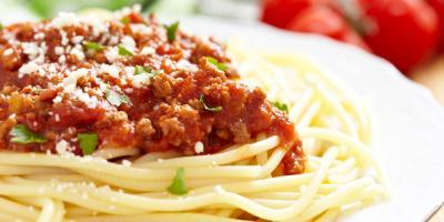 3 Benefits of Eating Low-Calorie Meals, La Crosse, Wisconsin