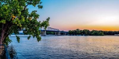 3 Can't-Miss Places in La Crosse, La Crosse, Wisconsin