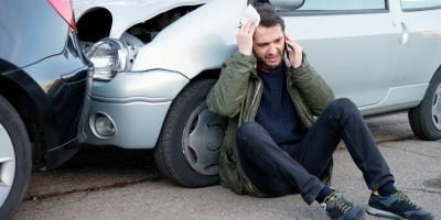 4 FAQs About Personal Injury Claims, La Crosse, Wisconsin