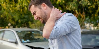4 FAQ About Proving Fault in a Personal Injury Case, La Crosse, Wisconsin