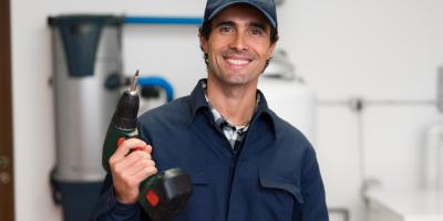 Why You Should Choose Landlords Who Offer 24-Hour Repair Services, La Crosse, Wisconsin