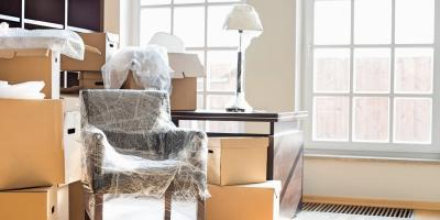 Lease Almost Up? How to Get the Security Deposit Back in Full, La Crosse, Wisconsin