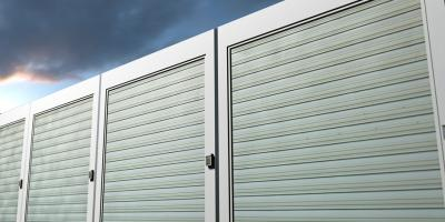 Top 5 Packing Tips to Make Self-Storage a Breeze, La Crosse, Wisconsin
