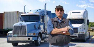 4 Defensive Driving Tips for Semitruck Drivers, La Crosse, Wisconsin