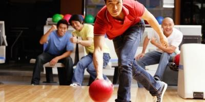 5 Reasons to Spend Friday Nights at La Crosse's Top Bowling Alley, Shelby, Wisconsin
