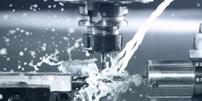 4 FAQ About CNC Machines, La Crosse, Wisconsin