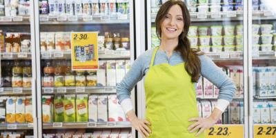 5 Commercial Refrigeration Appliances Your Business Could Use, La Crosse, Wisconsin