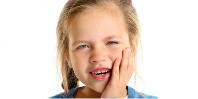 Emergency Dental Care: What to Do in 4 Common Situations, Campbell, Wisconsin