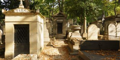 What You Need to Know About Mausoleums, La Crosse, Wisconsin