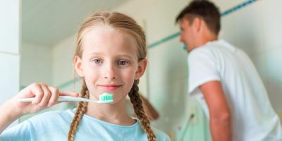 3 Tips for Good Oral Hygiene, Campbell, Wisconsin