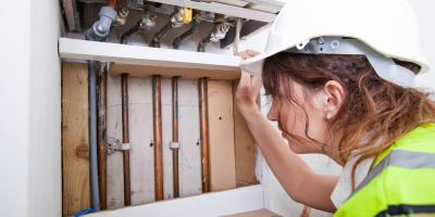 Why You Should Insulate Your Pipes: Plumbing Experts Weigh In, La Crosse, Wisconsin