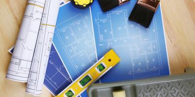 3 Plumbing Tips to Follow When Remodeling, La Crosse, Wisconsin