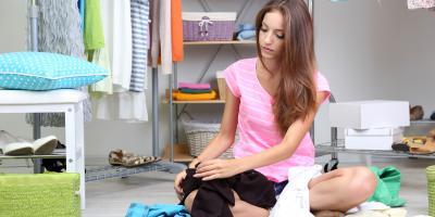 3 Tips to Preserve Clothing in Storage, La Crosse, Wisconsin