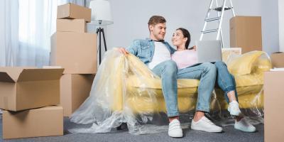 3 Benefits of Renting Over Buying, La Crosse, Wisconsin