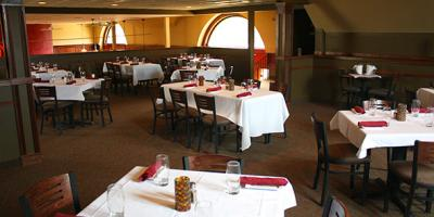 3 Exceptional Qualities About the Atmosphere at Pogreba, La Crosse, Wisconsin