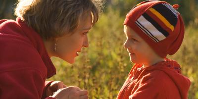 What's the Difference Between Guardianship, Custody, & Adoption?, LaFayette, Georgia
