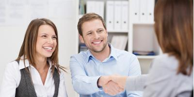 5 Questions to Ask Your Insurance Company, La Crosse, Wisconsin