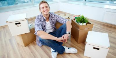 3 Tips for First-Time Student Renters, La Crosse, Wisconsin
