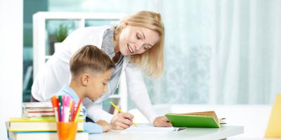 3 Tutor Tips for Reducing Test-Taking Anxiety, Lafayette, Colorado