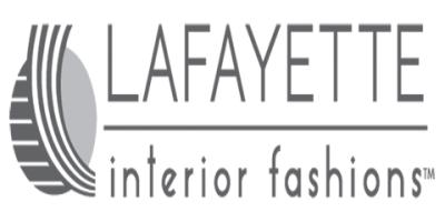 Lafayette Window Treatments, Staunton, Virginia