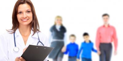 3 Factors to Consider When Looking for in a Health Care Provider, Lakeview, Oregon