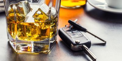 3 Facts to Know About DWI Charges, Lake St. Louis, Missouri