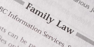 What Is Family Law?, Lake St. Louis, Missouri