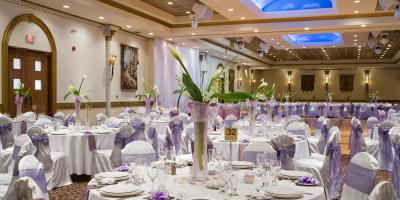 3 Tips for a Cost-Effective Wedding, Lake St. Louis, Missouri