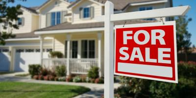 Do's & Don'ts of Staging a House You're Planning to Sell, Lake St. Louis, Missouri