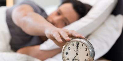 Lakeview Family Doctor Shares 5 Major Health Benefits of Quality Sleep, Lakeview, Oregon