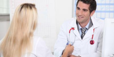 Here's What You Need to Know About Primary Care Doctors, Lakeview, Oregon