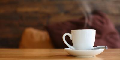3 Specialty Coffee Drinks to Get You Moving in the Morning, Lakeville, Minnesota