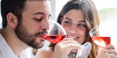 3 Tips for Avoiding Hangovers After Drinking Wine, Lakeville, Minnesota