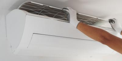 The Do's & Don'ts of Preparing for an HVAC Installation, Denver, Colorado