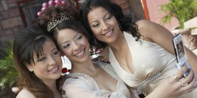 5 Elements Every Quinceanera Celebration Needs, Lakewood, New Jersey