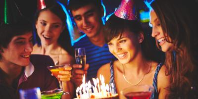 4 Ways to Plan an Unforgettable Sweet 16, Lakewood, New Jersey