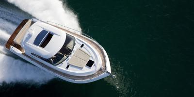 5 Easy Ways to Get Your Used Boat Summer-Ready, Tacoma, Washington