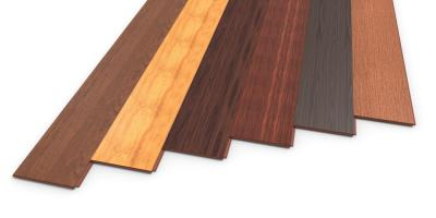 Hardwood Floor Vs. Laminate: Which Is Right for You?, Gulf Shores, Alabama