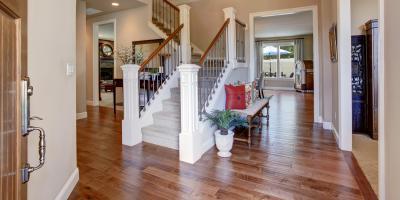 3 Helpful Tips for Choosing Laminate Flooring, Castle Rock, Colorado