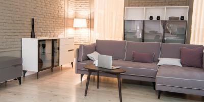 How to Refresh Your Interior Design on a Budget, Atlanta, Georgia