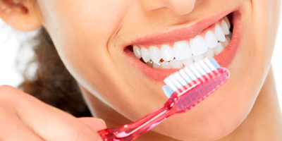 Is it Time to See a Dentist? NYC's Best Dentist Explains 3 Warning Signs You Should Not Ignore, Manhattan, New York
