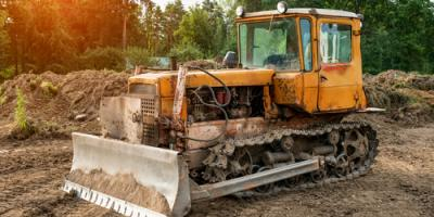 4 Reasons to Choose Professional Land Clearing Services, Anchorage, Alaska