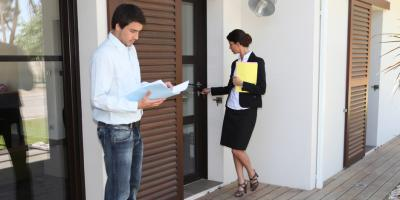 3 Critical Situations When You Need a Tenant's Rights Attorney, Lexington-Fayette Central, Kentucky