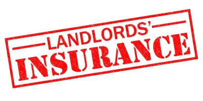 Why Get Landlord Protection Insurance, Waterbury, Connecticut