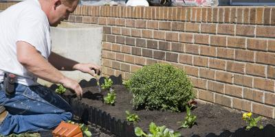 A Guide to Finding the Right Landscaper, Anchorage, Alaska