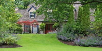 3 Ways to Get the Most out of Your Landscaping This Spring, Lancaster, South Carolina