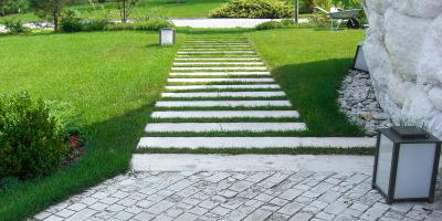 5 Things to Look for in a Landscaping & Hardscaping Company, Vineland, New Jersey