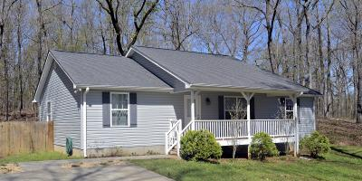 When to Consider Painting Vinyl Siding, Deep River, Connecticut