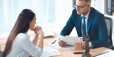 3 Reasons to Hire an Attorney for Your Criminal Case, Reedsburg, Wisconsin